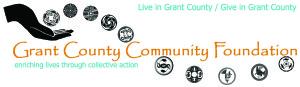 Grant County Community Foundation: Live in Grant County, Give in Grant County. Enriching lives through collective action