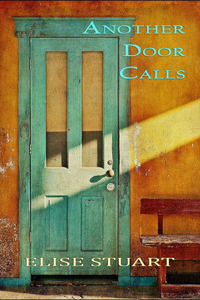 Cover of book Another Door Calls
