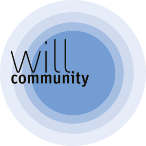 Western Institute of Lifelong Learning logo