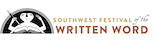 Southwest Festival of the Written Word